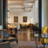 The Whitley, a Luxury Collection Hotel, Opens in Atlanta Buckhead