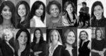 women-in-lodging-2017