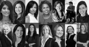 15 Women Making Their Mark in Hospitality
