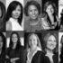 15 Women Making Their Mark in Hospitality