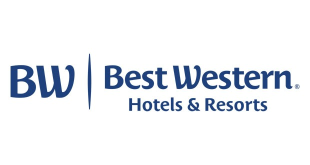 Best Western Hoteliers Contribute $1 Million to Charitable Initiatives