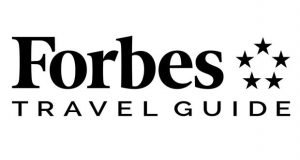 Forbes Travel Guide Names 2018 Best Hospitality Brands