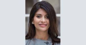 Jagruti Panwala: AAHOA Trailblazer