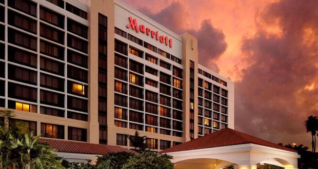 Rockbridge Acquires Marriott in Palm Beach Gardens, Florida