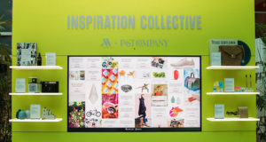 Marriott and Fast Company Introduce the 'Inspiration Collective'