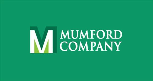 Mumford Company Closes Seven Transactions