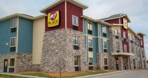 My Place Hotels Opens Des Moines Location