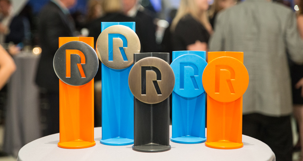 Radical Innovation Awards Call for 2018 Entries