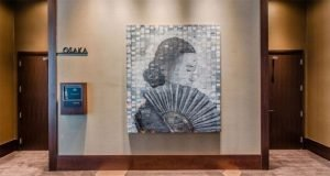 Online Portal Helps Hotels Commission Local Art