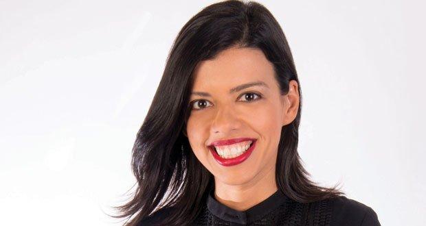 Vicki Poulos: Pushing the Hospitality Envelope