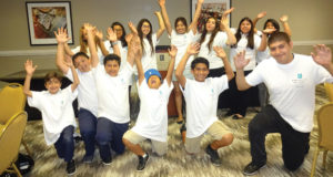 Hospitality Training Gives Youth Tools to Advance Careers and Improve Lives