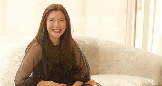 LODGING Innovators: Doris Goh of Alila Hotels and Resorts