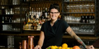 Four Seasons Hotels and Resort - Fortune Best Companies to Work For