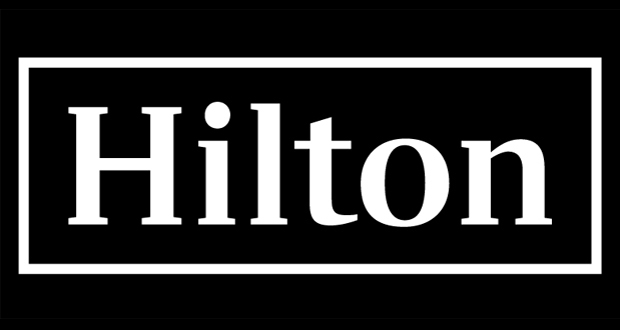 Hilton Reports 2017 Earnings and Gives 2018 Outlook