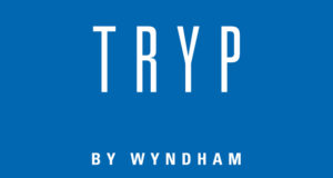 TRYP by Wyndham Opens in Miami's Bay Harbor