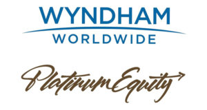 Wyndham to Sell European Vacation Rental Business