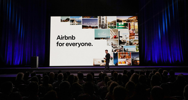 On Tax Day, Hoteliers Call for More Transparency and Oversight in Taxing Airbnb