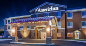 Wyndham Rewards Welcomes AmericInn Hotels