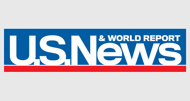 U.S. News & World Report's 2018 Best Hotels Rankings