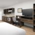 WoodSpring Suites Increases Footprint in the Chicago Area