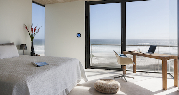 IBM Smart Assistant Aims to Create a Seamless Hotel Experience