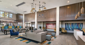 Openings: The Inn at the Pier in Pismo Beach, Calif.