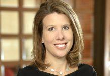 Krissy Gathright - Women in Lodging
