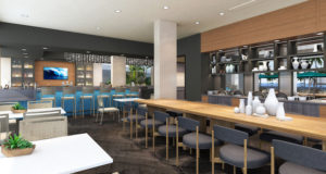 Sonesta Fort Lauderdale Beach Reveals New Kitchen and Bar Concept