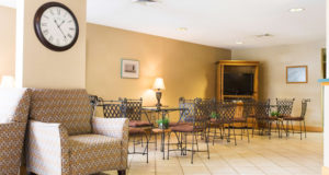 SureStay Plus by Best Western Opens in Elizabethtown, Pa.