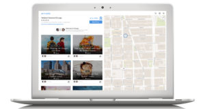 Arrivedo, the Online Platform Helping Hotels Compete with Airbnb
