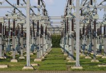 Power Plant - Power Outage