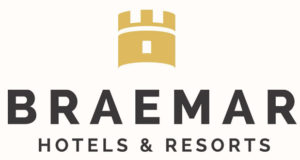 Ashford Prime Rebrands as Braemar Hotels & Resorts