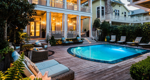 Choice Hotels Expands Vacation Rentals with 20,000 New Properties
