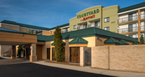 Investra Capital and HVMG Acquire 12-Hotel Portfolio