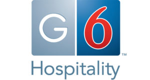 G6 Hospitality Partners with VersaPay to Deploy ARC Platform