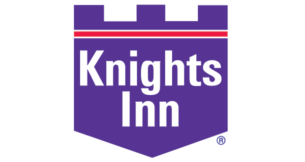 RLH Corporation Completes Acquisition of Wyndham's Knights Inn Brand