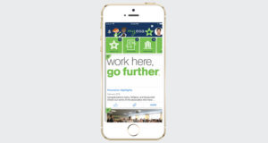 MyESA: Extended Stay America's Associate-Focused Mobile App