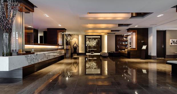 Associated Luxury Hotels International Adds Eight Hotels