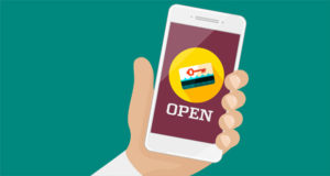 Four Ways Hotels Can Improve Mobile Key Security
