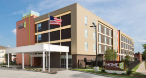 Hotel Equities Adds Four Hotels in Texas