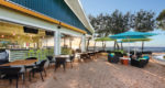 Kauai Shores Hotel, Hawaiian Hotels & Resorts