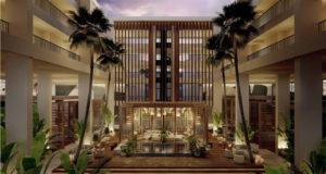 Hawaii's Mauna Lani Bay Hotel Joins Auberge Resorts Collection