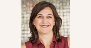 AHLA Names Rosanna Maietta President of Foundation