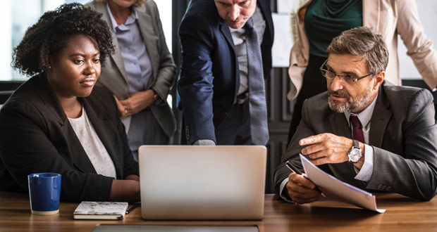 Six Concerns That Meeting Planners Have in 2018