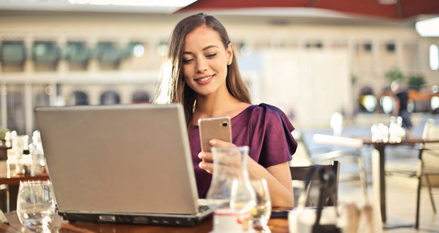 Online Schools Connect Hospitality Professionals Around the World with New Skills