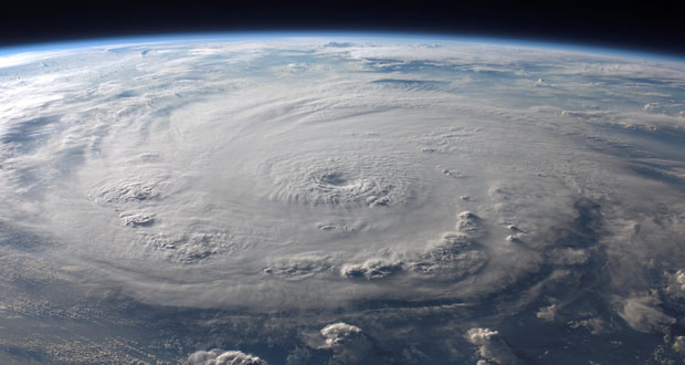Four Tips from GMs for Weathering the 2018 Hurricane Season