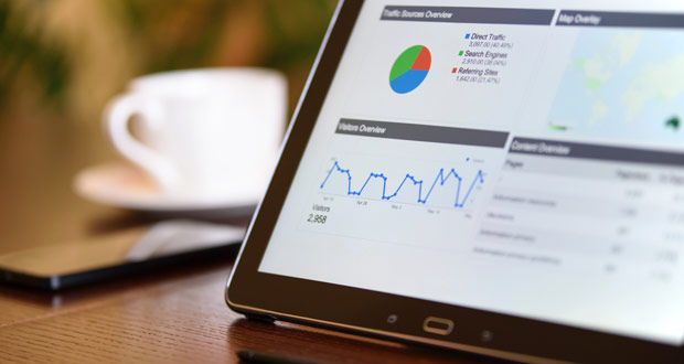 Seven Ways for Hotels to Grow Through Better SEO