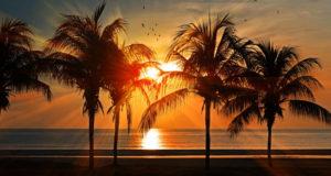 Top 10 Summer Travel Destinations of 2018