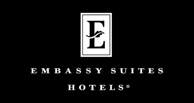 Embassy Suites Pittsburgh Airport Sold for $25 Million