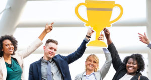 Six Steps to Create a Winning Gamification Plan for Hotel Staff